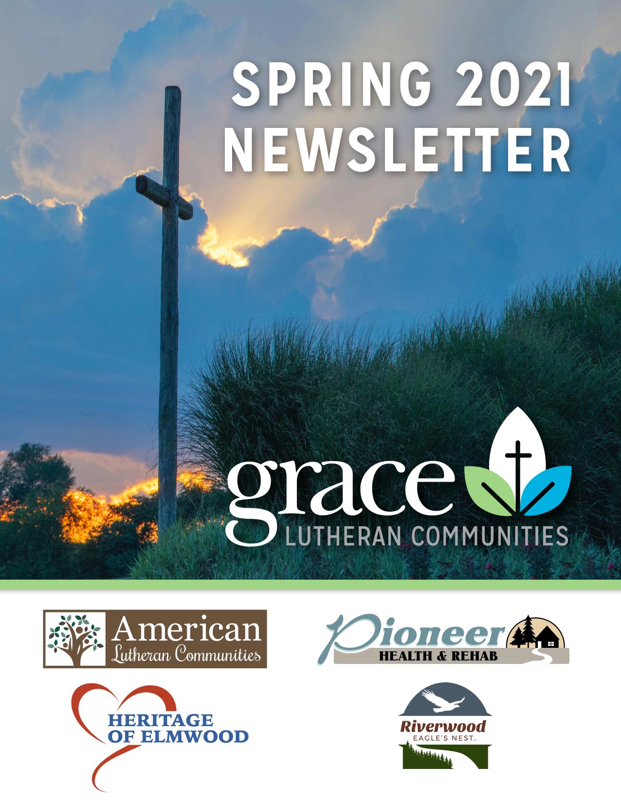 GLC_DigitalNewsletter_Apr2021-01