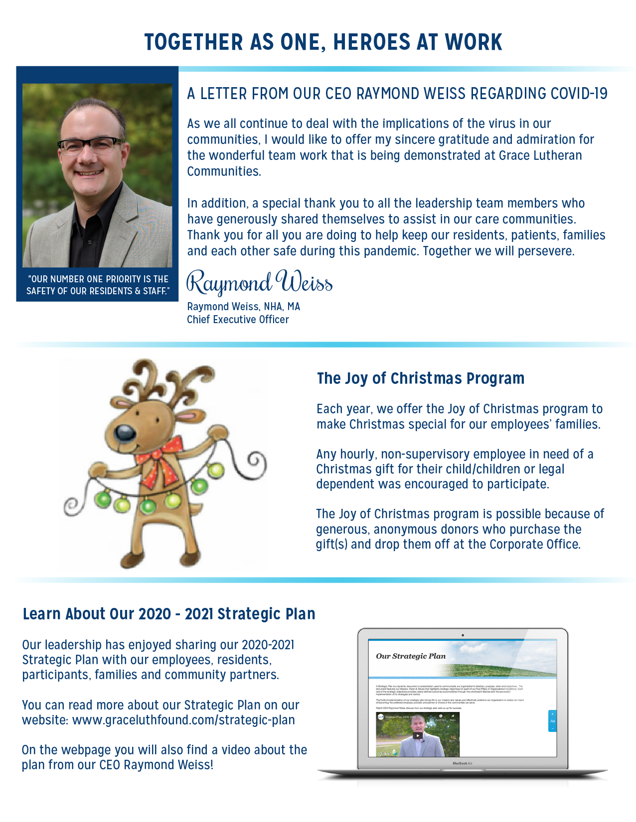 GLC_DigitalNewsletter_Nov2020-02