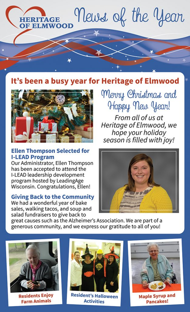 News of the Year Elmwood 2017 PROOF