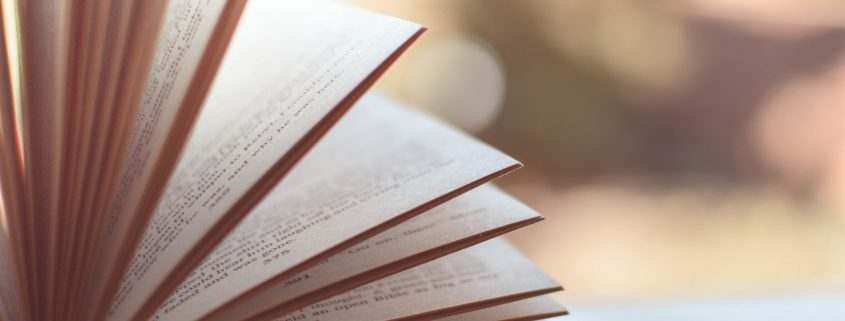 blur-blurred-book-pages-46274
