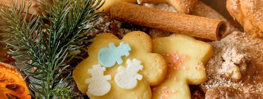 pastries-4686694_1920
