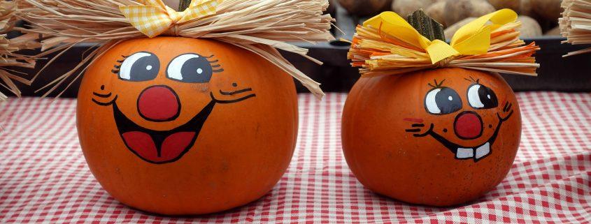 pumpkin-4525753_1920